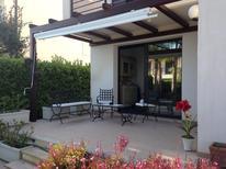 Ferienhaus 1010766 für 6 Erwachsene + 2 Kinder in Marina di Ragusa