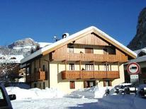 Ferienwohnung 1010838 für 4 Personen in Campitello di Fassa