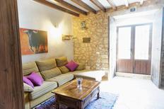 Ferienhaus 1010857 für 7 Personen in Selva