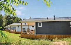 Holiday home 1010867 for 4 adults + 2 children in Rhenen