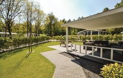Ferienhaus 1010870 für 6 Personen in Rhenen