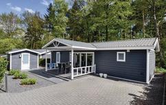 Ferienhaus 1010872 für 4 Personen in Rhenen