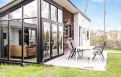 Vakantiehuis 1010873 voor 4 volwassenen + 1 kind in Sint-Annaland