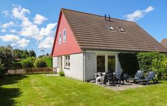 Ferienhaus 1010876 für 5 Personen in Wemeldinge
