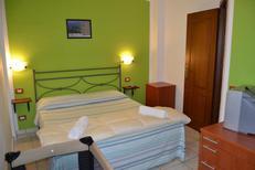 Rekreační byt 1010894 pro 4 osoby v Scilla