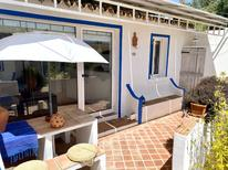 Ferienwohnung 1010895 für 4 Personen in Santa Barbara de Nexe