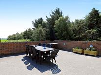 Holiday home 1010931 for 15 persons in Lodbjerg Hede