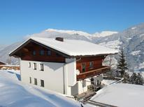 Holiday apartment 1010955 for 4 persons in Aschau im Zillertal