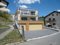 Holiday apartment 1010970 for 4 persons in Scuol