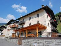 Holiday apartment 1011056 for 2 persons in Pinzolo
