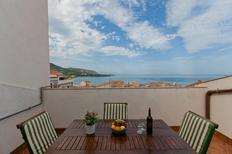 Holiday apartment 1011112 for 7 persons in Cefalù