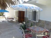 Holiday home 1011149 for 10 persons in Banjol