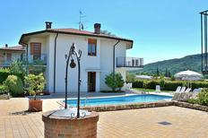 Ferienhaus 1011155 für 8 Personen in Garda