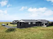Villa 1011164 per 10 persone in Nørlev Strand