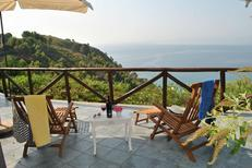 Holiday home 1011209 for 7 persons in Sperlonga