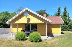 Dom wakacyjny 1011210 dla 6 osób w Balka