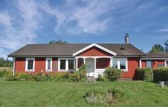 Vakantiehuis 1011359 voor 6 personen in Svinhult