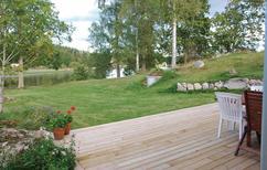 Dom wakacyjny 1011362 dla 6 osoby w Björsund
