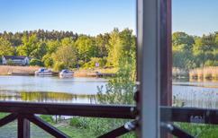 Villa 1011363 per 6 persone in Björsund