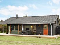 Casa de vacaciones 1011425 para 6 personas en Hals