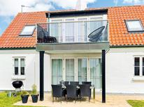 Holiday home 1011536 for 6 persons in Nørre Lyngby