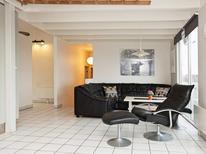 Ferienhaus 1011542 für 10 Personen in Øerne