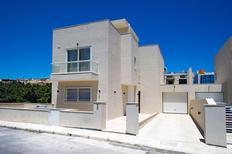 Ferienhaus 1011584 für 6 Personen in Msida