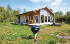 Vakantiehuis 1011590 voor 6 personen in Begtrup Vig