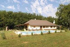 Villa 1011617 per 6 persone in Cserkeszölö
