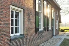 Maison de vacances 1011632 pour 7 personnes , Hellendoorn
