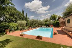 Holiday home 1011872 for 14 persons in Poggibonsi