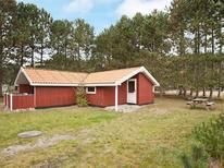 Vakantiehuis 1011883 voor 6 personen in Hyldtofte Østersøbad