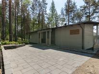 Dom wakacyjny 1011925 dla 6 osoby w Savonlinna