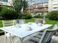 Holiday apartment 1011929 for 4 persons in Saint-Malo