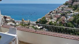 Holiday apartment 1012055 for 4 persons in Positano