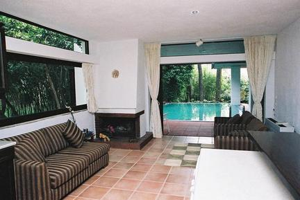 Holiday apartment 1012061 for 4 persons in Ekali
