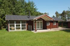 Dom wakacyjny 1012089 dla 6 osób w Blokhus