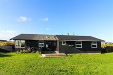 Holiday home 1012099 for 6 persons in Løkken