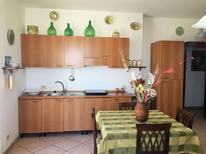 Ferienwohnung 1012152 für 4 Erwachsene + 3 Kinder in Lipari