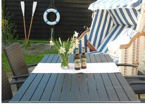 Holiday home 1012164 for 4 adults + 1 child in Friedrichskoog-Spitze