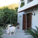 Holiday home 1012167 for 20 adults + 5 children in Lipari