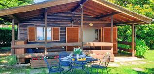 Maison de vacances 1012181 pour 6 personnes , San Felice del Benaco