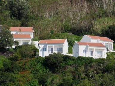 Holiday home 1012200 for 4 persons in Velas