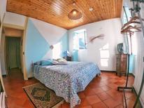 Appartamento 1012691 per 3 adulti + 1 bambino in Borzonasca
