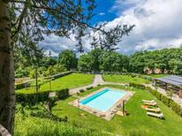 Casa de vacaciones 1012693 para 5 personas en Bucine