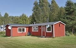 Ferienhaus 1012703 für 4 Personen in Ivebo