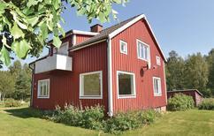 Ferienhaus 1012704 für 6 Erwachsene + 1 Kind in Ivebo
