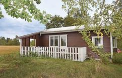 Villa 1012705 per 6 persone in Falköping