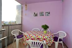 Holiday apartment 1012757 for 5 persons in Zadar