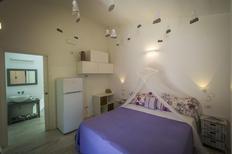 Studio 1012758 for 2 persons in Costa Rei